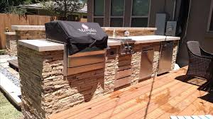 wood patios and decks home u0026 gardens geek