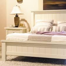 New England double bed frame wwwworldstorescoukp