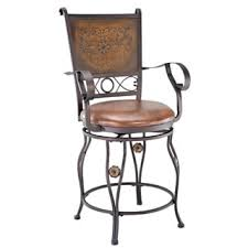 best buy powel street ca black friday deals bar u0026 counter stools shop the best deals for oct 2017