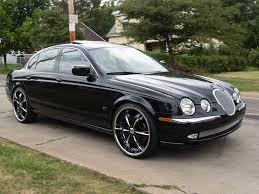 2001 jaguar s type partsopen