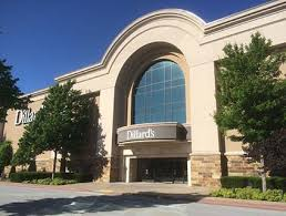 promenade mall black friday hours dillard u0027s rogers arkansas at hills promenade dillards com