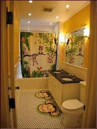 fun kids bathroom ideas 23 unique and colorful kids bathroom ideas furniture and other