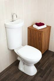 Small Toilets For Small Bathrooms by Small Bathroom Toilets Telecure Me