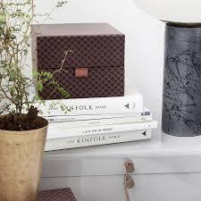 K He Kaufen House Doctor Aufbewahrungs Box Arches Lila M 2er Set Online Kaufen