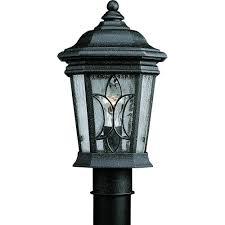 light stands home depot outdoor light post on winlights deluxe interior lighting design