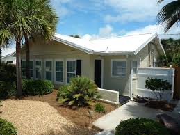it u0027s 30 ft to the beach booking 2018 vrbo