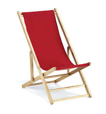 Sling Replacement For Patio Chairs by Replacement Patio Chair Slings Canada Home Design Ideas