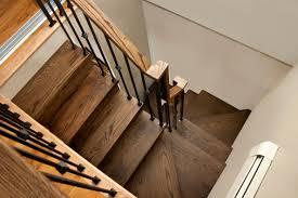 Home Design Show Nyc by Traditional Projects New York Stairs Spiral Classic Railings
