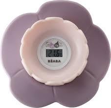 thermometre bain et chambre liste de naissance de camille et alexandre sur mes envies