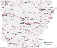 missouri county map with roads map of arkansas cities arkansas road map