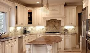 Kitchen Cabinets In Nj Impressive Kitchen Cabinets Nj With Kitchen Cabinets Sale Solid
