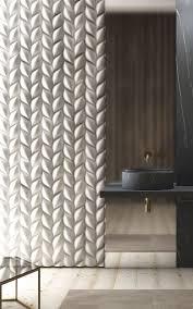 decorative bathroom wall panels 3d decorative wall panels for