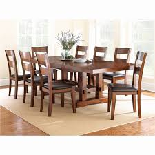 8 person dining table set fresh steve silver zappa 9 piece dining