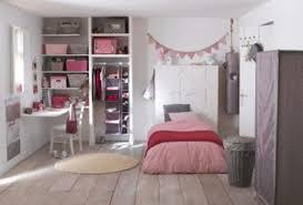 idee rangement chambre garcon idee rangement chambre inspirations et fille des ans ado vertbaudet