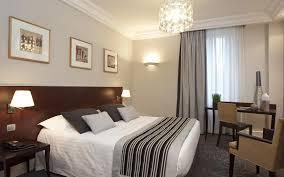 casa valet de chambre privilège hôtel annecy allobroges hotel annecy allobroges