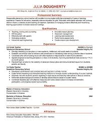 resume templates builder linkedin resume template summary for a resume exles resume