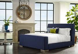 august fine furnishings
