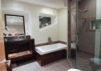modern bathroom design ideas small spaces best fresh modern bathroom design ideas small spaces