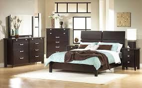 home decoration jpg modular bedroom furniture home decorations