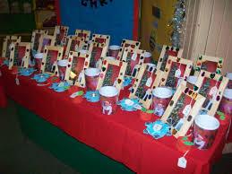 christmas fayre craft ideas best 25 christmas craft fair ideas on