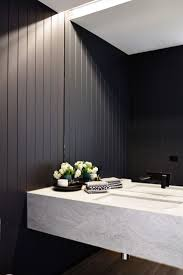 best ideas about black powder room pinterest and the robinson concept home canny for lubelso bathroom smallblack bathroomskid bathroomsbathroom ideasdownstairs bathroombathroom