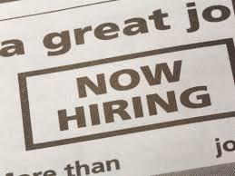 kroger seeks to hire 150 employees in cartersville cartersville