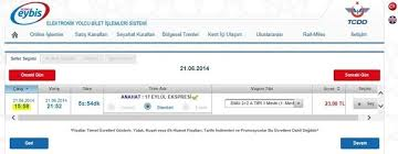 Cheap Turkey Find Turkey Deals On Line At How Much Is The Cheapest Return Trip Ticket From