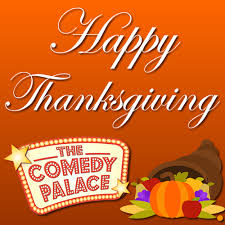 closed thanksgiving day happy thanksgiving see you this weekend