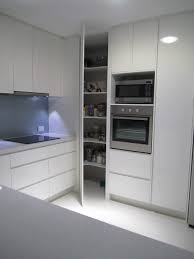 Kitchen Cabinet Shelf by Kitchen Pull Out Corner Base Cabinet Great Idea For The Corner