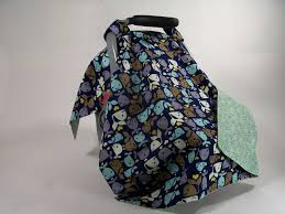 Carseat Canopy For Boy by Boys Car Seat Canopies
