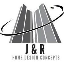 j u0026r home design concepts youtube