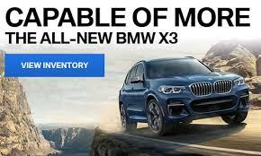 bmw tire specials bmw specials in bmw lease deals