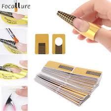 online buy wholesale nail polish guide from china nail polish