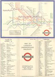 Leicester England Map by 121 Best Going Underground Images On Pinterest London Tube Map