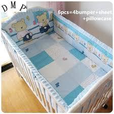 Cotton Tale Poppy Crib Bedding Cotton Crib Bedding Cotton Tale Poppy Crib Bedding Mydigital