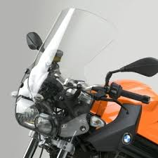 bmw f800r accessories uk bmw f800r windshields