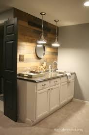 Kitchen Feature Wall Ideas Kitchen Wall Design Ideas Kitchen Design Ideas Mirrored Kitchen