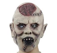 scary masks horror scary mask