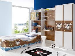 Awsome Kids Rooms by Kids Room 18 Utterly Awesome Kids Beds Homes And Hues If Your