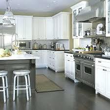 kitchen flooring design ideas dark floor kitchen kitchen walnut kitchen floors designs kitchen