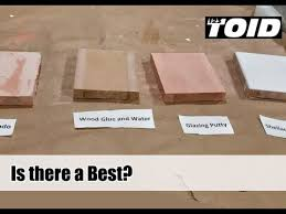 best paint for mdf kitchen cupboard doors what is the best way to paint mdf tested 4 ways