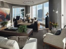 living room chicago high rise apartment interior design chicago il cme interiors