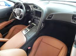 corvette stingray interior 2016 chevrolet corvette makes america proud u2013 aaron on autos