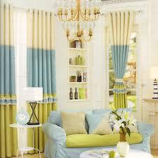 Voilage Vert Amande by Emejing Chambre Vert Beige Gallery Home Decorating Ideas