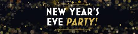 new years events in nj uncategorized new yearsvents uncategorized atlantave detroit