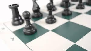 Interesting Chess Sets Basic Vinyl Chess Boards Youtube