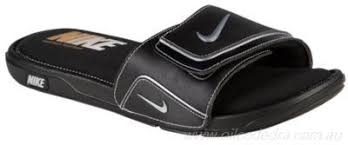 Men S Nike Comfort Slide 2 Nike Mens Training Shoes Running Shoes Casual Shoes Basketball Shoes