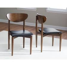 Modern Dining Chairs Mid Century Modern Kitchen And Dining Room Chairs Hayneedle