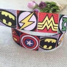 superman ribbon ribbon superman promotion shop for promotional ribbon superman on