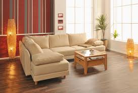 Living Room Flooring by Image Gallery Of Small Living Rooms